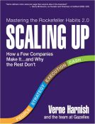 scaling-up-cover
