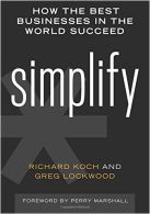 simplify-cover