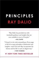 Principles - cover